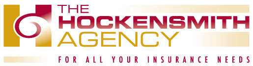 The Hockensmith Agency Logo