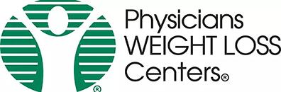 Physicians Weight Loss Center Logo