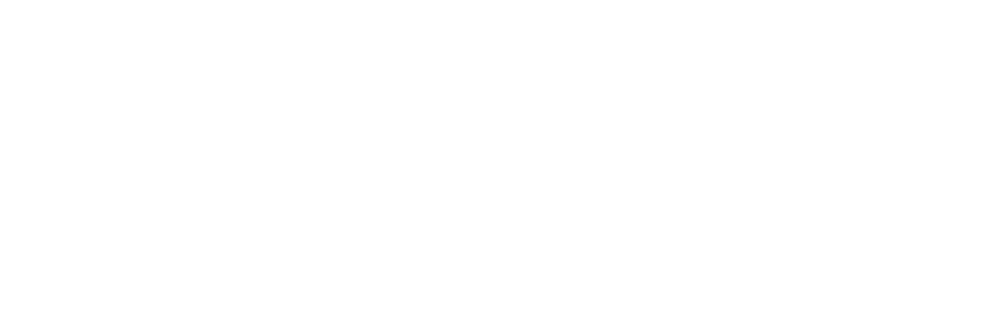 Acute Low Back Clinic Logo