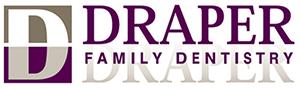 Draper Family Dentistry Logo