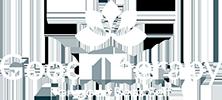 Good Therapy LLC Logo
