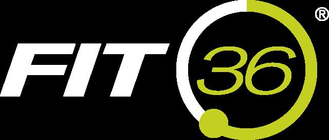 FIT36 Parker Logo