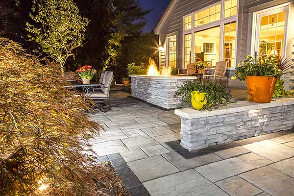 Landscaping Dublin Oh Landscaping Near Me Timberwood