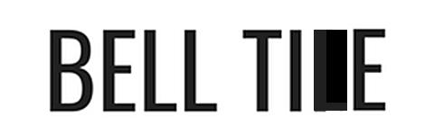 Bell Tile Logo