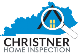 Christner Home Inspection Logo