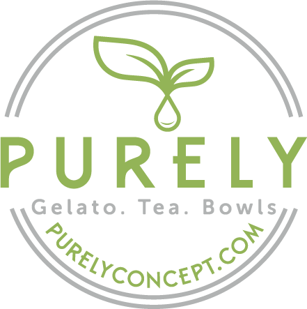 Purely Atlanta Logo
