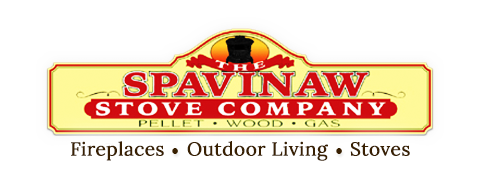 Spavinaw Stove Company Logo