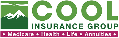 Cool Insurance Group Logo