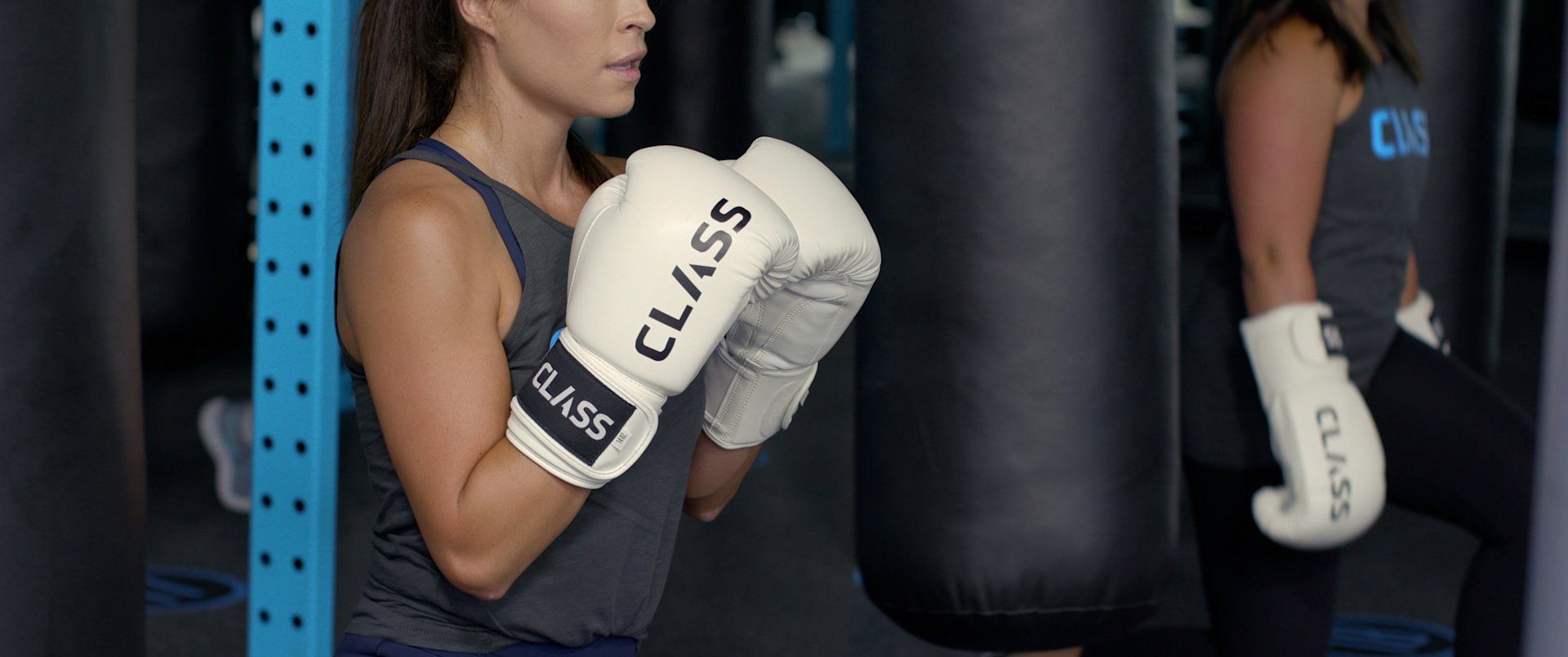 Class Gym San Antonio, TX | Gym Near Me | CLASS UFC GYM San Antonio