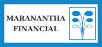 Maranantha Financial Logo