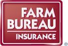 Farm Bureau Insurance of Mayfaire Logo