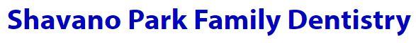Shavano Park Family Dentistry Logo
