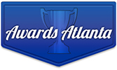 Awards Atlanta Logo