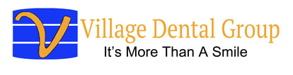 Village Dental Group Logo