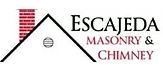 Escajeda Masonry Logo
