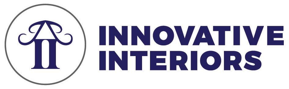 Innovative Interiors Logo