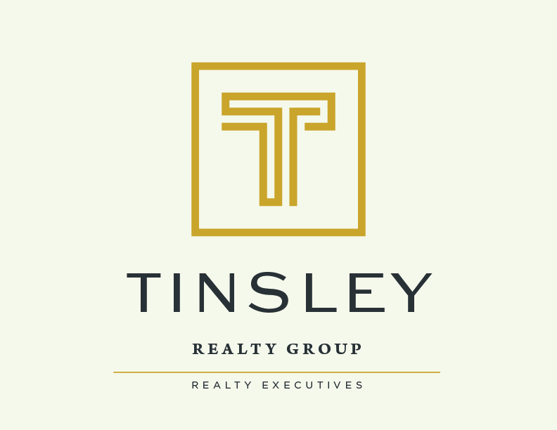Tinsley Realty Group Logo