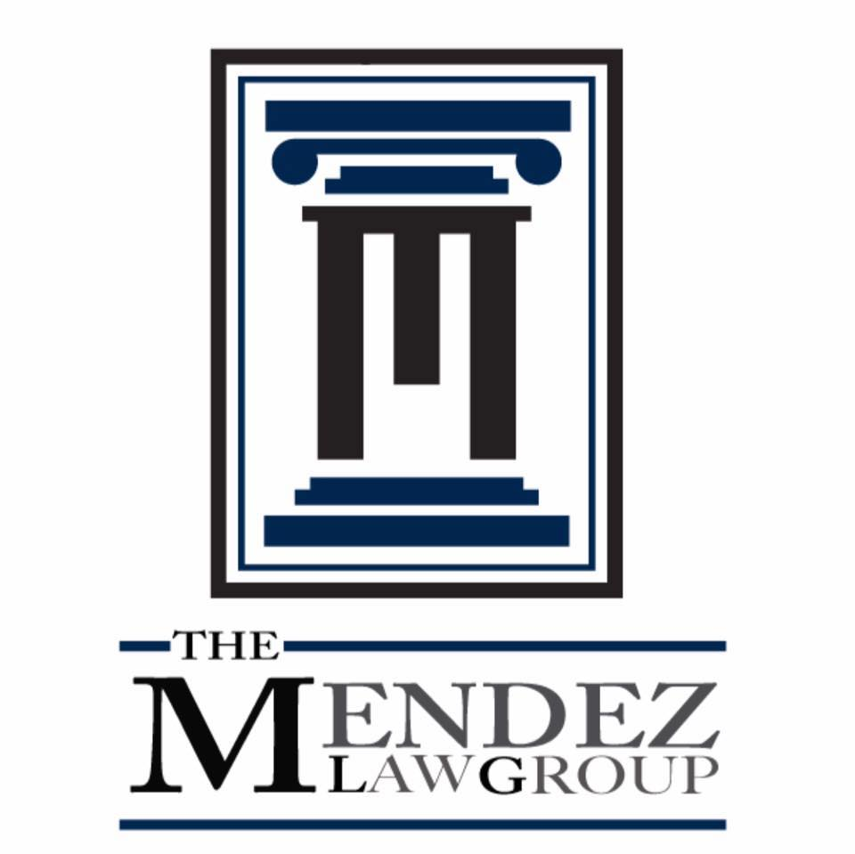 The Mendez Law Group Logo