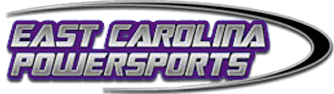 East Carolina Powersports Logo