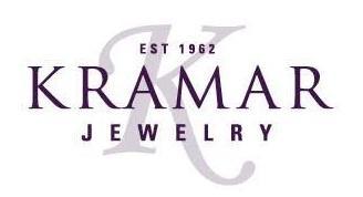 Kramar Jewelry Logo