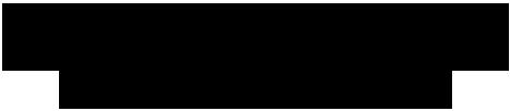 Complexions RX Logo
