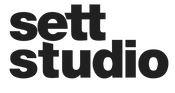 Sett Studio Logo