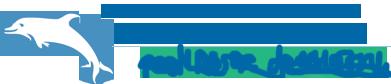 Tom Keller Pediatric Dentistry Logo