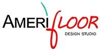 Amerifloor Inc. Logo