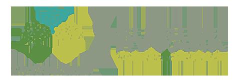Crosstimber RV Park Logo