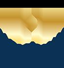 Hollaway Interiors Logo