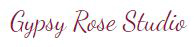 Gypsy Rose Studio Logo
