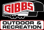 Gibbs Outdoor and Recreation Logo