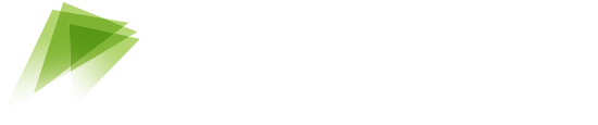 Advanced Dental Arts Logo