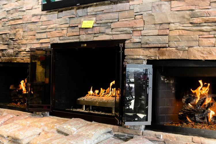Fireplace Store Frisco Tx Fireplace Store Near Me