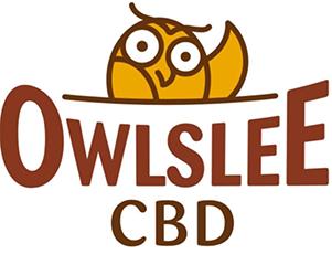 Owlslee CBD Logo