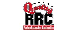 Quality RRC Logo
