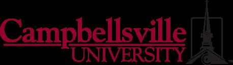 Harrodsburg Conover Education Center Logo