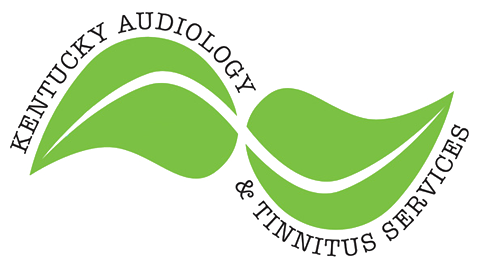 Kentucky Audiology & Tinnitus Services Logo