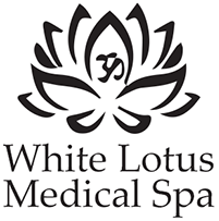 White Lotus Medical Spa Logo