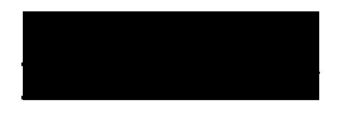 Premier Blower Door Logo