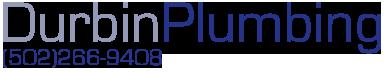 Durbin Plumbing Logo