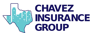 Chavez Insurance Group Logo