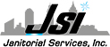 Janitorial Services (JSI)
