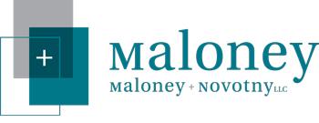 Maloney & Novotny