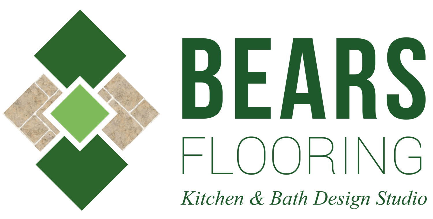 BEARS Flooring Logo