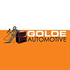 Golde Automotive Logo