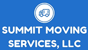 Summit Moving Services Logo