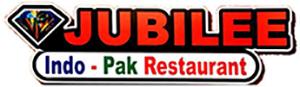 Jubilee Indo-Pak Restaurant Logo