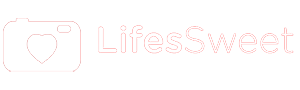 Life's Sweet, Inc. Logo