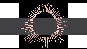 Golden Glo Skinbar Logo